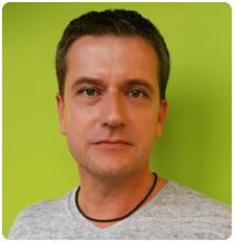 Dr. med. Torsten Gieschen