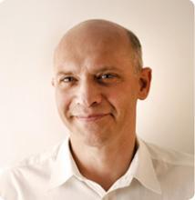 Dr. med. Joachim Felderhoff
