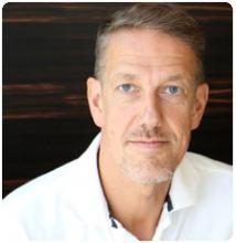 Dr. med. Michael Lehnert