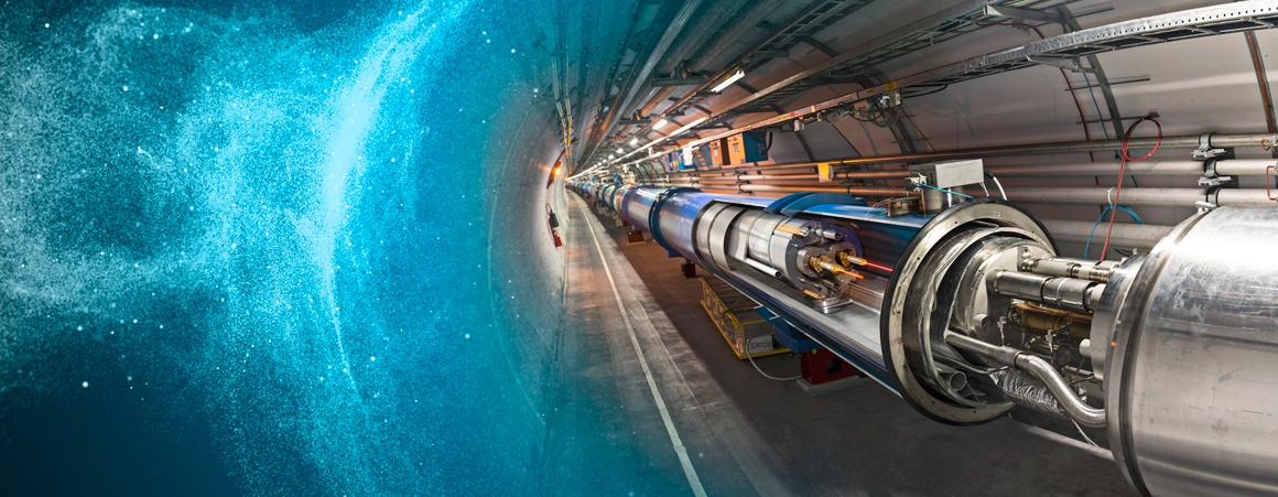 © 2005-2016 CERN Photograph: Dominguez, Daniel; Brice, Maximilienx