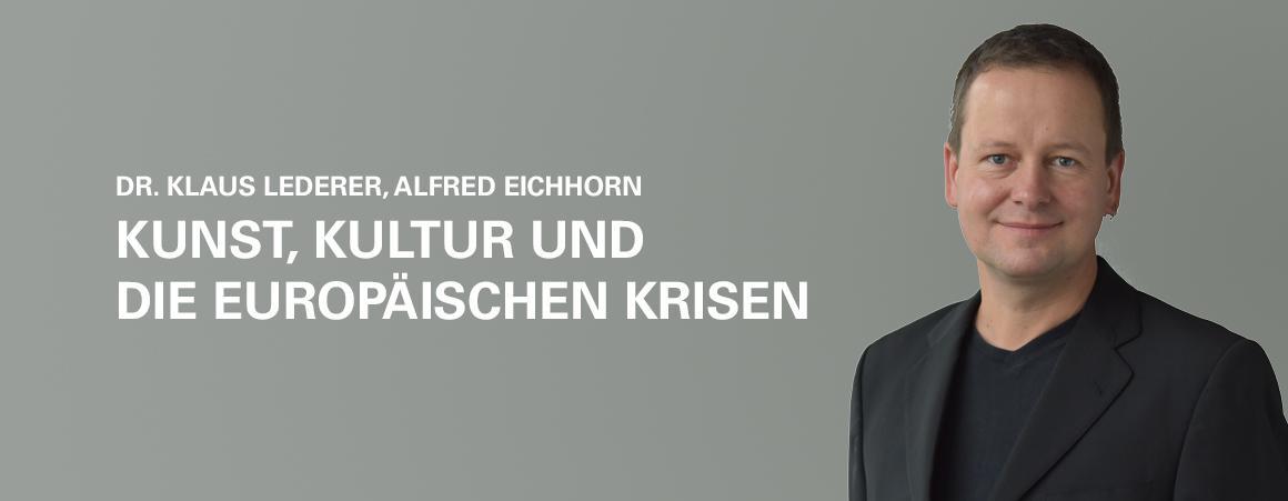 © Senatsverwaltung für Kultur und Europa