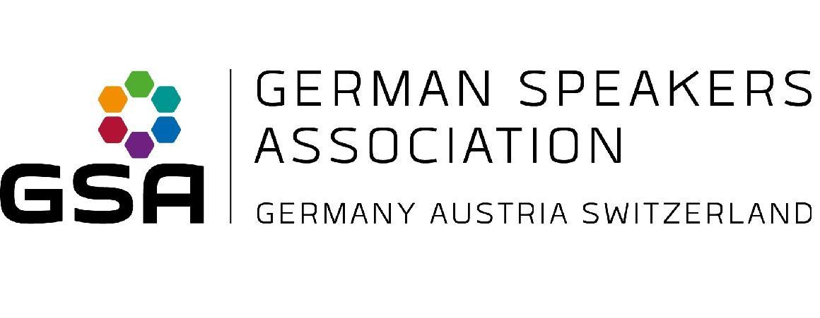 © GSA - German Speakers Association