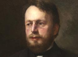 Max Wilhelm Meyer